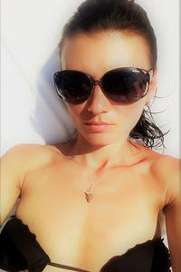 Natalia,31-1