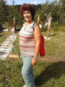 Juliya,50-6