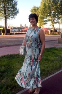 Juliya,50-2