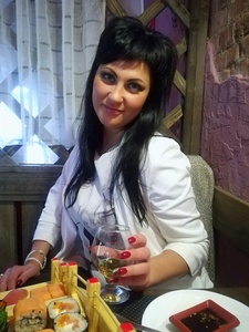 Oksana,34-2