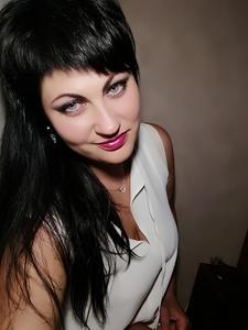 Oksana,36-11