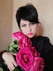 Oksana,36-15
