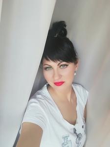 Oksana,34-7