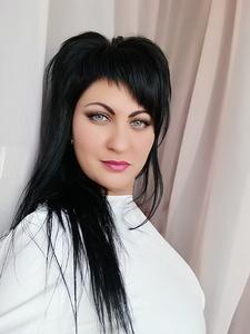 Oksana,36-14