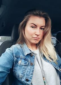 Victoria,30-2