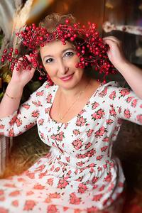 Olga,53-1