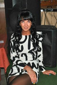 Anna,42-2