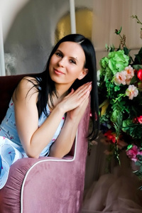 Elena,31-1