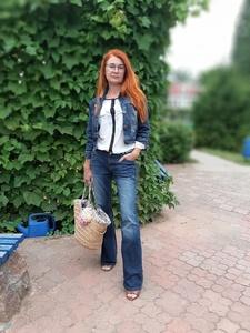 Elena,50-14