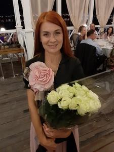 Elena,50-17