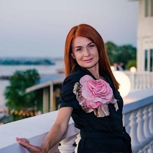 Elena,52-3