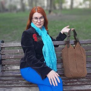 Elena,50-11