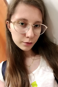 Aleksandra,19-1