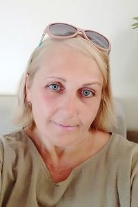 Ludmila,50-1