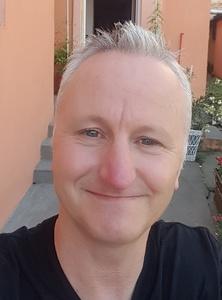 David,54-1