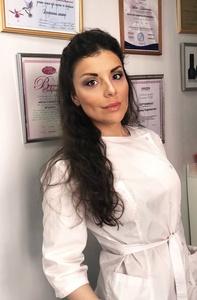 Arina,34-2