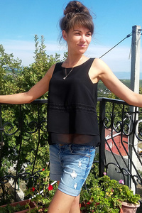 Elina,39-1