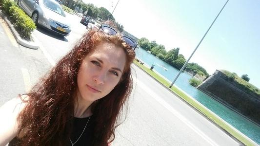 Natalia,34-10