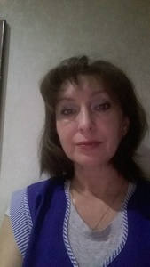 Tatiana,48-4
