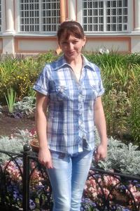 Tatiana,48-2