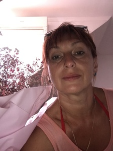 Tatiana,50-11