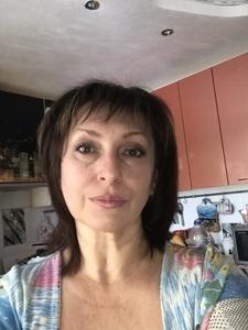 Tatiana,50-8