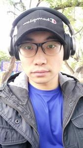Tian,30-4