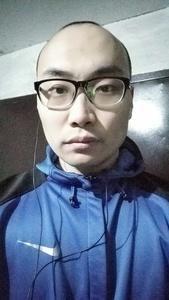 Tian,30-3