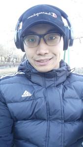 Tian,30-2