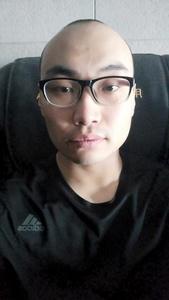 Tian,30-5