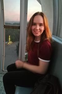Julia,20-2