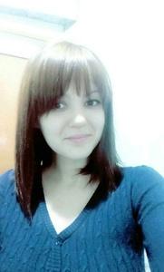 Angelika,28-2