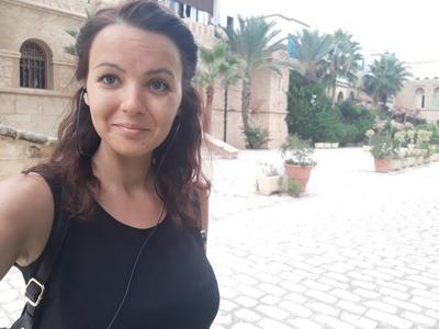 Angelika,28-3