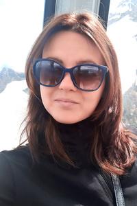 Angelika,28-1