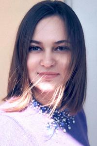 Anna,27-1