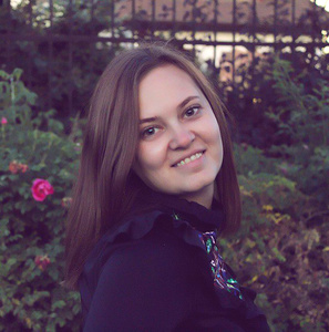 Anna,26-2