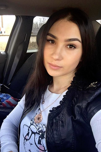 Roza,33-1
