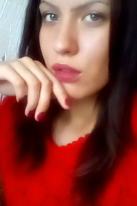 Olga,21-1