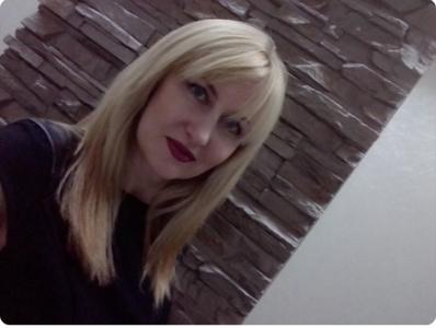 Angelika,45-9