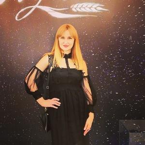 Angelika,43-8