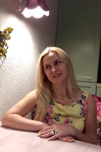 Angelika,43-1
