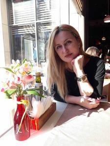 Angelika,43-4