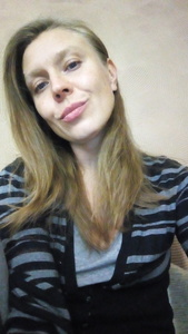 Tatiana,41-9