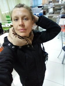 Tatiana,41-14
