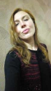 Tatiana,41-17