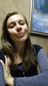 Tatiana,41-16