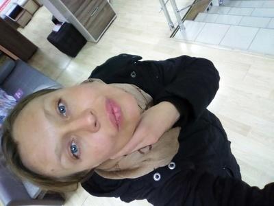 Tatiana,41-12