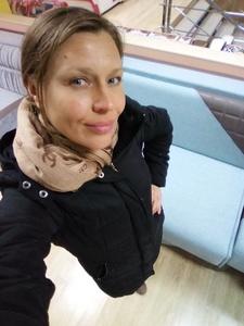 Tatiana,41-13