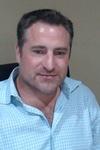 Paul,  47