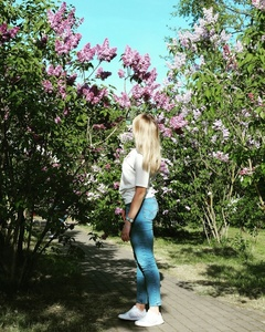 Anastasiya,29-3
